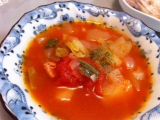 tomatosupu.jpg