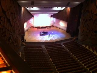 concert1.jpg