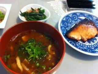 syouyukouji1.jpg